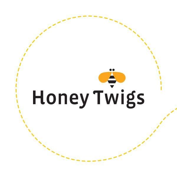 Logo Image of Honey Twigs