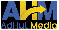 AdHut Media Pvt. Ltd.